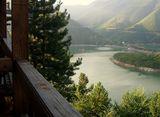 Красотите на България ; comments:15