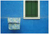 Azzurro, il pomeriggio e troppo azzurro e lungo per me ; comments:29