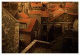 стари градски структури 3 ; comments:32