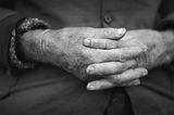 естествените състояния на ръцете ; comments:24