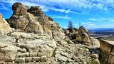 Перперикон - от серията мигове от древни цивилизации ; comments:14