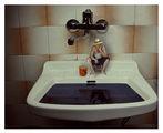 Скъпа,в банята съм.... ; comments:73