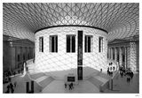 British Museum, London II ; comments:22