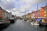 Nyhavn ; comments:18