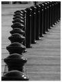 Войници ; Коментари:22