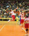 Niki Nikolov !!! LUKOIL FOREVER !!! ; comments:3