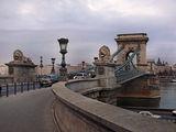 Разходка из Будапеща ; comments:33