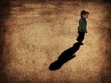А когато порасна, ще стана ли висок колкото сянката? ; comments:50