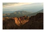 Белоградчишкият каньон...) ; comments:103
