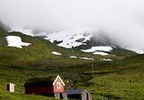Цветовете на Норвегия - част 3 ; comments:24