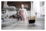 ..от живота в кухнята.. ; comments:36