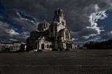 "Храм паметник ""Ал. Невски"" ; comments:43"