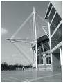 Millennium Stadium ; Коментари:4