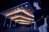 Blue Vegas ; comments:28