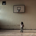Basketball ; Comments:36