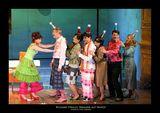 Ariadne auf Naxos - Landestheater Linz ; comments:7
