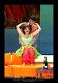 Ariadne auf Naxos - Landestheater Linz ; comments:6