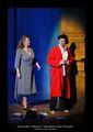 Ariadne auf Naxos - Landestheater Linz ; comments:5