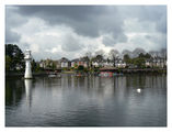 Roath Park ; Comments:14