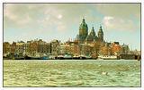 Амстердам ; Коментари:26
