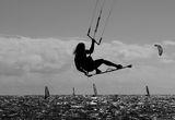 Да надскочиш мечтите си... El Medano, Tenerife ; comments:13
