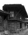 Стара къща ; comments:27