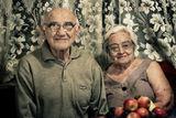 семеен портрет ; comments:114