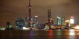 Shanghai city ; comments:28