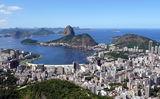 Rio de Janeiro ; comments:45