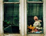 .....или за неуспешният опит на Великденският Заек да спаси своята любима... ; comments:63