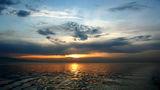 Мраморно море ; comments:33