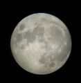 Full Moon ; comments:3
