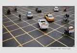 Техерански трафик ; comments:101