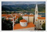 Будва, Черна гора ; comments:89