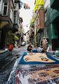 Пране на килими в Истанбул ; Коментари:13