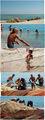 ...Рибарски хроники (2)... ; Коментари:17