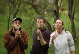 В село Калейца се намира една от най -големите плантации за глухарчета. ; comments:20