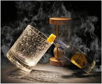 алкохолът не сближава, а раздробява. Всичко е въпрос на време. ; comments:17