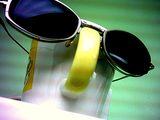 Приятел с очила ; comments:29