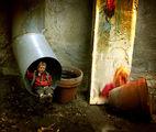 палечко пада през тунела в страната на чудесата ; comments:91