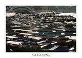 пристанище за лодки и хора ; comments:20