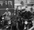 Мотористи ; comments:31