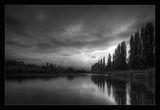 Черно-бяла тишина... ; comments:48