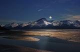 Белите нощи на Аляска ; comments:132