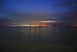 City Lights ; Comments:2