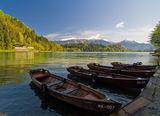Бледско езеро ; comments:36