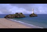 Акостиралия остров ; Comments:30