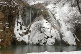 Хотнишки водопад 3 ; comments:58