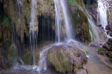 ВОДНА МАГИЯ - крушунски водопади ; comments:71