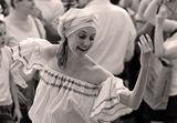 танц ; comments:36